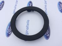 Ford Fiesta MK3/XR/RS New Genuine Ford fuel cap bezel